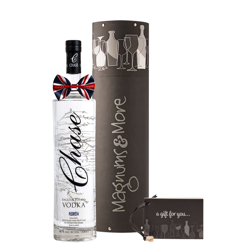 Chase-Vodka-Jeroboam-with-gift-packaging