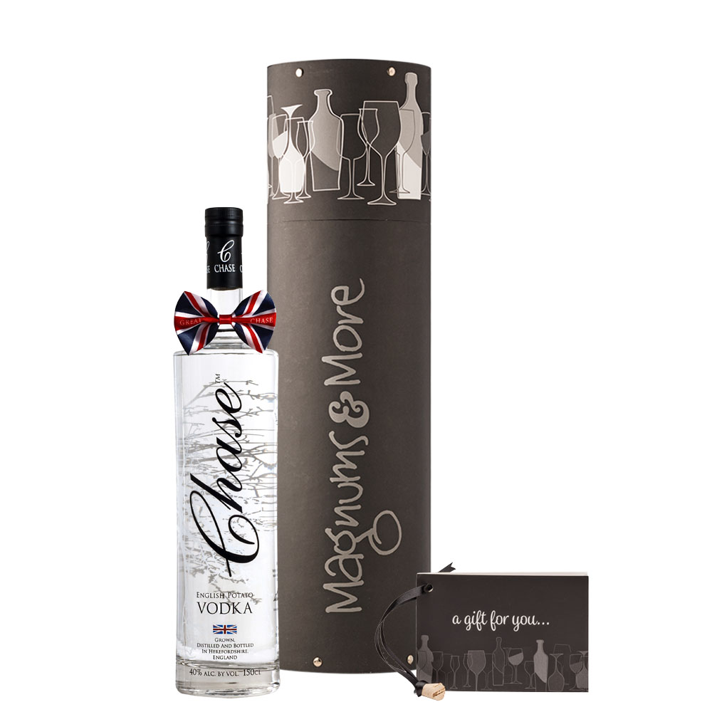 Chase-Vodka-Magnum-with-gift-packaging