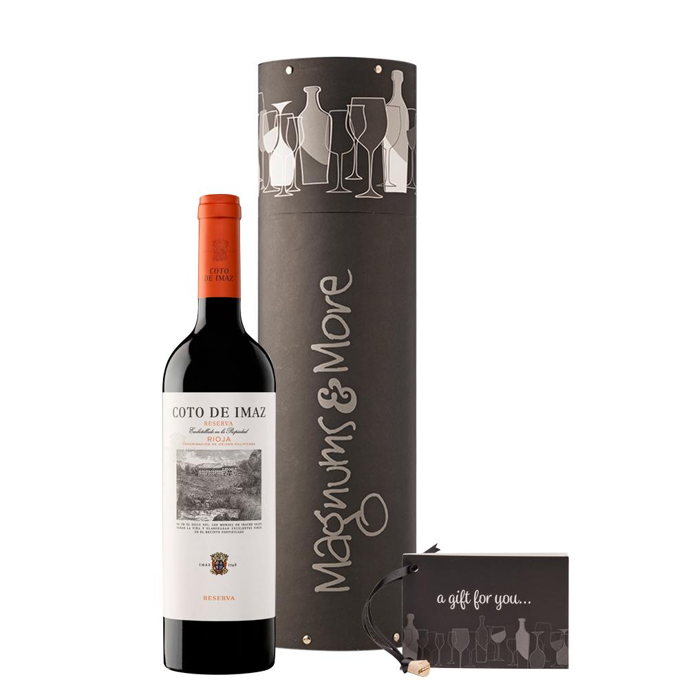 Coto-De-Imaz-Rioja-Magnum