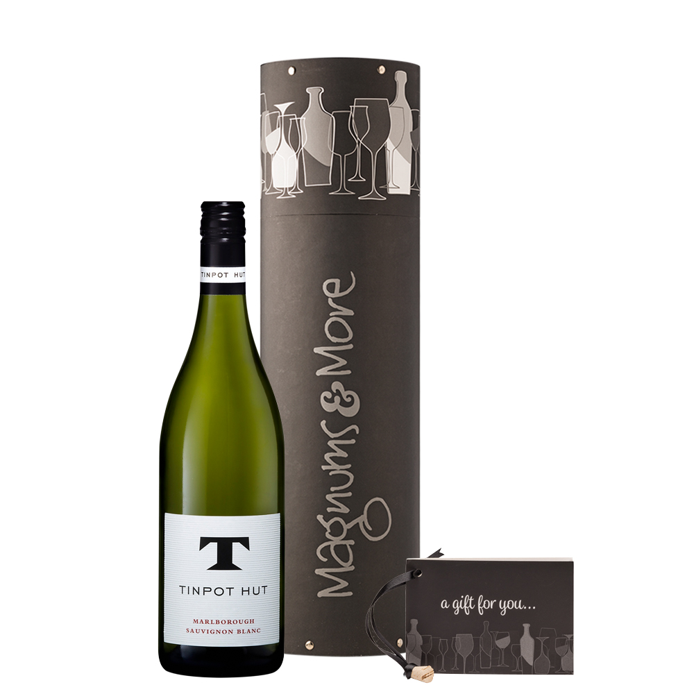 inpot-Hut-Malborough-Sauvignon-Blanc-Magnum