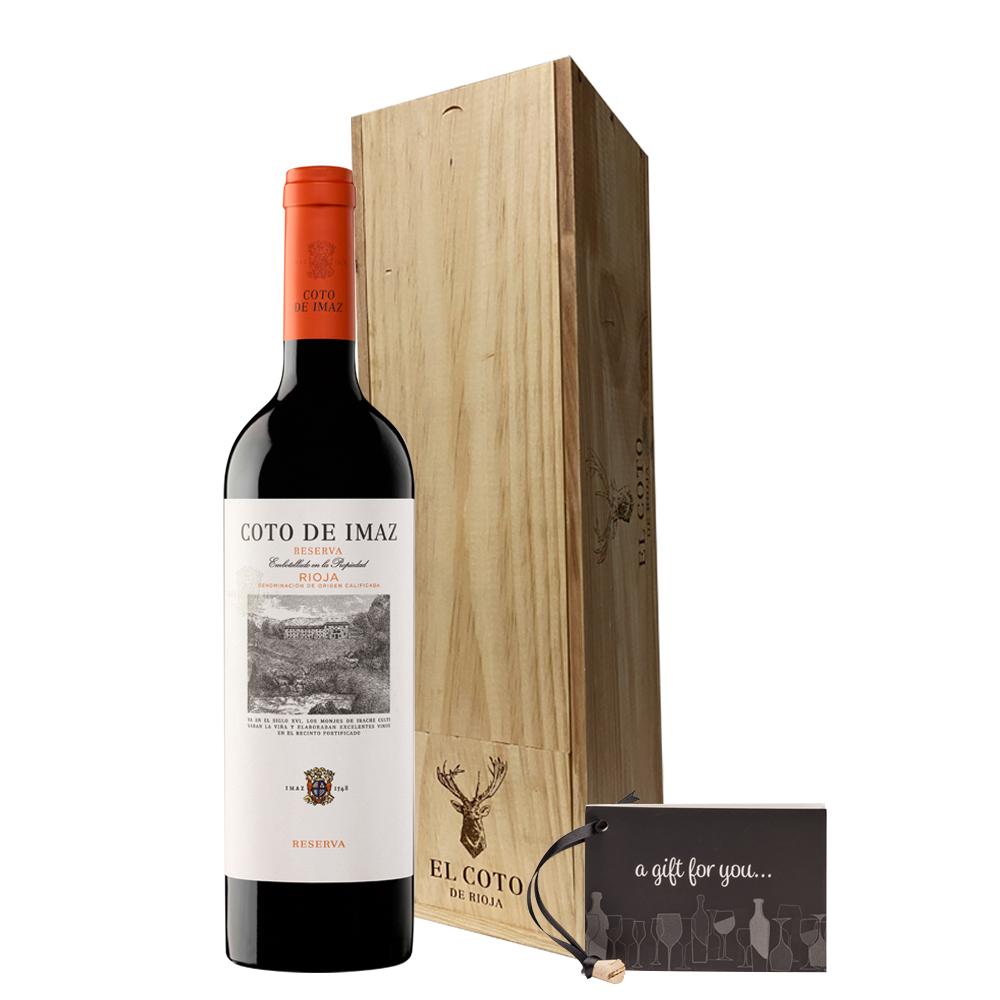 El-Coto-De-Imaz-Rioja-Reserva-Jeroboam