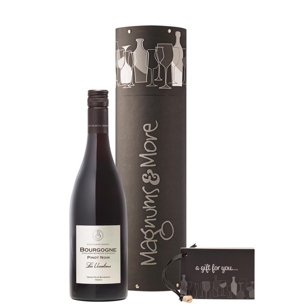 Bourgogne-Pinot-Noir-2018-Magnum