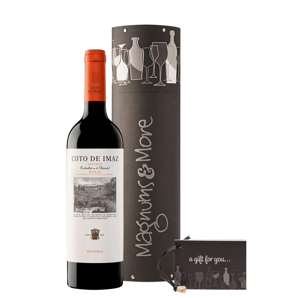 Coto-De-Imaz-Rioja-2013-Jeroboam