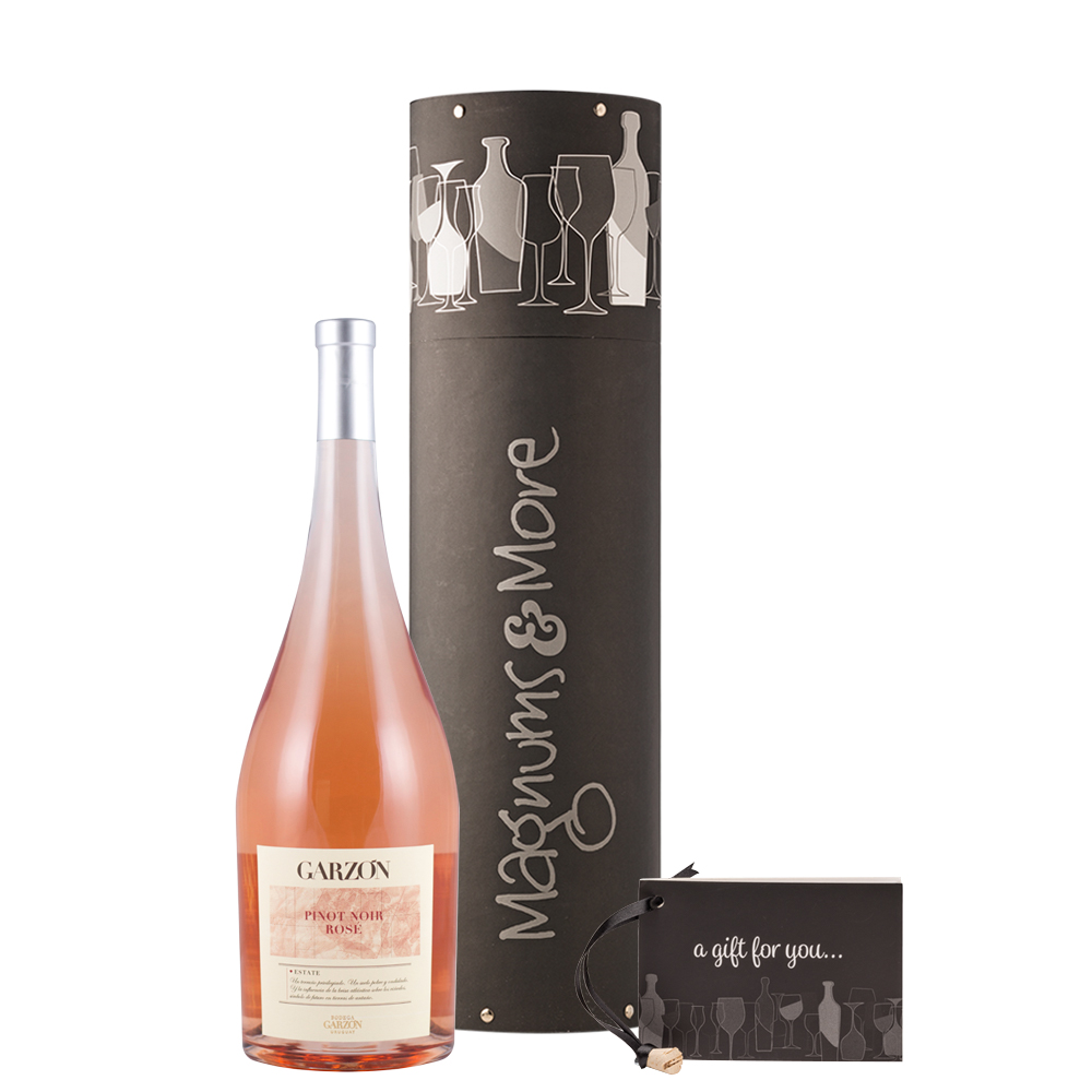 Garzon-Pinoir-Noir-Rose-2019-Magnum