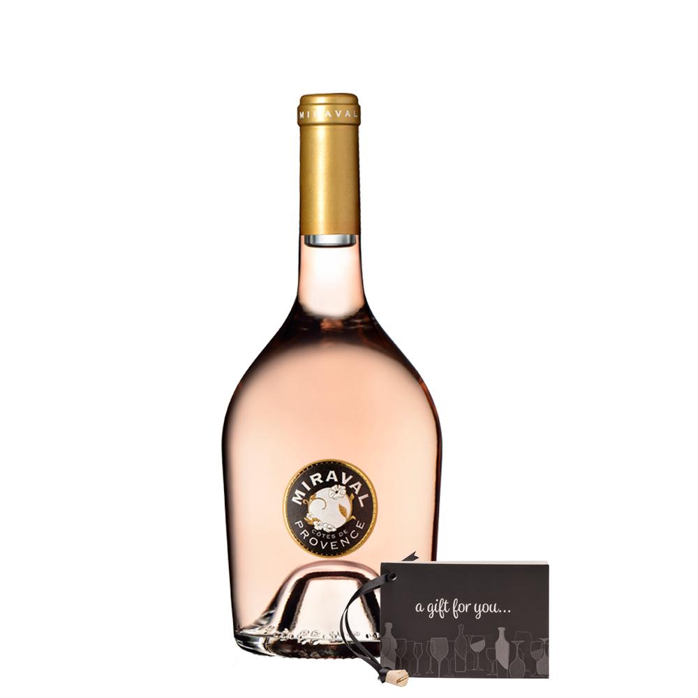 Mirival-Cote-de-Provence-Rose-Double-Magnum
