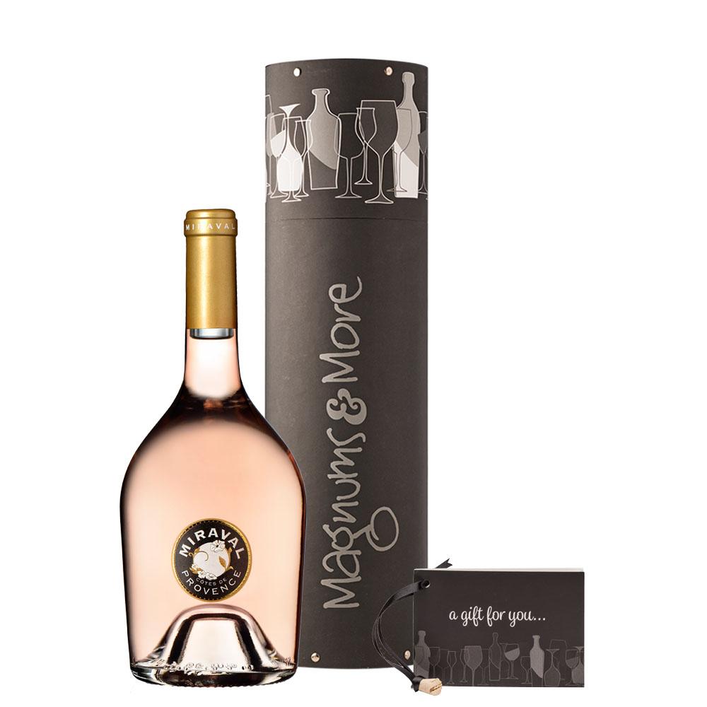 Mirival-Cote-de-Provence-Rose-Magnum-Compilation